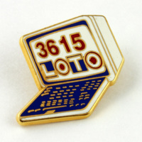 pin-3615-lotto.fullsize.jpg