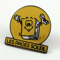 pin-les-pages-soleil-IMG_0233.fullsize.jpg