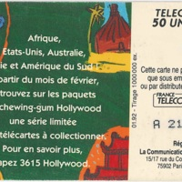 telecarte-3615hollywood-back.jpg