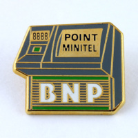 pin-bnp-point-minitel-IMG_0118.fullsize.jpg