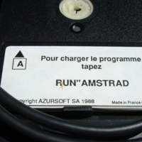 kit-de-telechargement-close-up.jpg