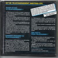 kit-de-telechargement-back.jpg