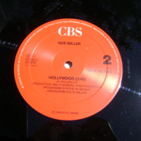 noe-willer-record-side2.jpg