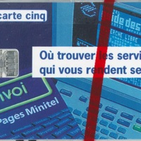telecarte-5-sealed-front.jpg