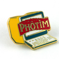 pin-photim-IMG_0099.fullsize.jpg