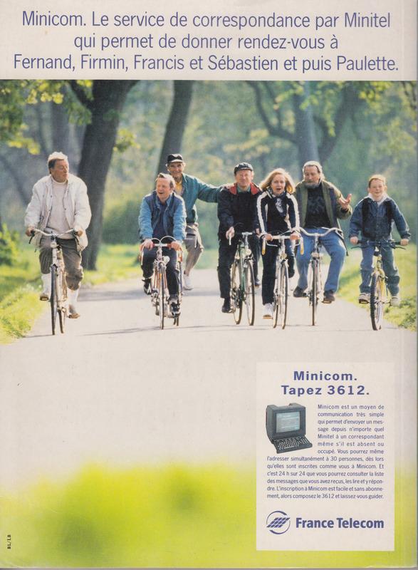 envoi-1993-back.png
