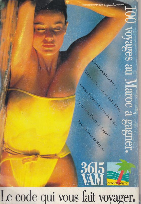 le-guide-du-minitel-1988-back.png