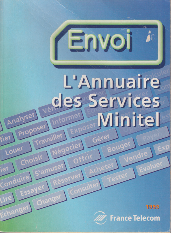 envoi-1993-front.png