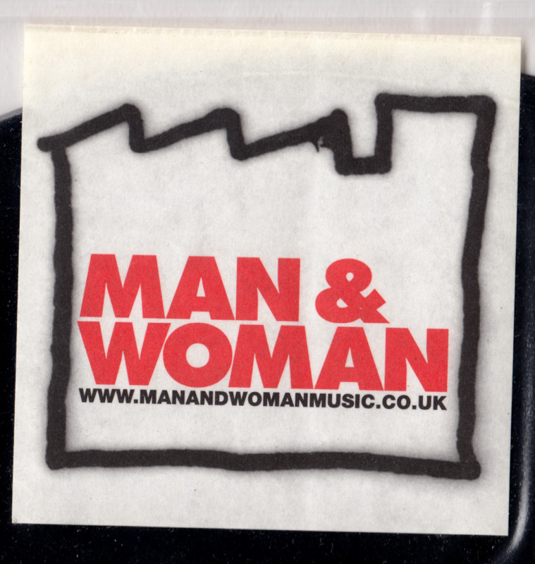 man-and-woman-sleeve-sticker-fullsize.png
