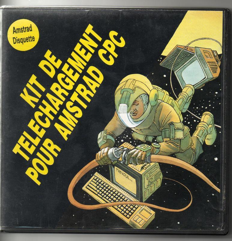 kit-de-telechargement-front.jpg