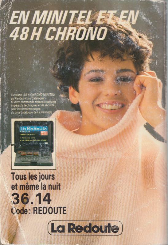 listel-1987-back.png
