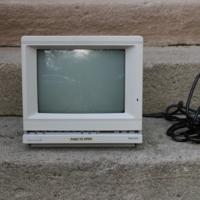 Philips Minitel 2 (USA)