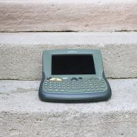 alcatel-web-touch-easy-0479.fullsize.jpg
