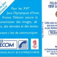 telecarte-3615JO-back.jpg