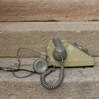 telephone-0502.fullsize.jpg