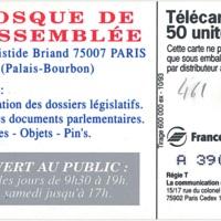 telecarte-3617assnat-back.jpg