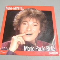 marie-paule-belle-mini-minitel-sleeve-front.jpg