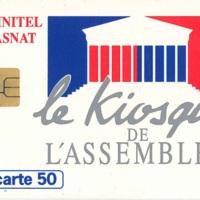 telecarte-3617assnat-front.jpg
