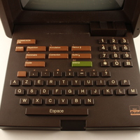 keyboard-no-exif.JPG