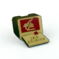 pin-3616-ecubank-IMG_0113.fullsize.jpg
