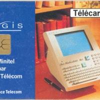 telecarte-magiswhite-front.jpg