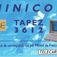 telecarte-3612minicom120-front.jpg