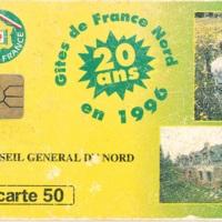 telecarte-3615gites-front.jpg