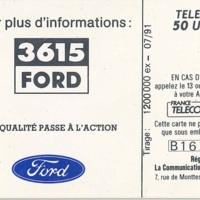 telecarte-3615ford1-back.jpg