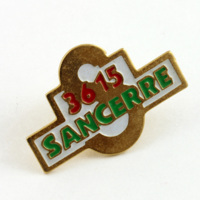 3615 Sancerre Pin