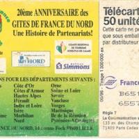 telecarte-3615gites-back.jpg