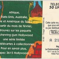 telecarte-3615hollywood-back.jpg