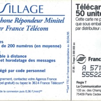 telecarte-sillage50-back.jpg