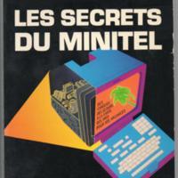 Christian Tavernier, Les Secrets du Minitel (1985)