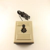 thomson-joystick-0559.fullsize.jpg