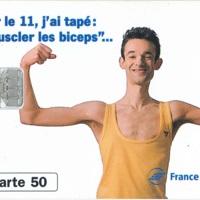 telecarte-le11-pumpingiron-front.jpg