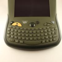 alcatel-web-touch-easy-0561.fullsize.jpg