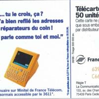 telecarte-le11-mob-back.jpg