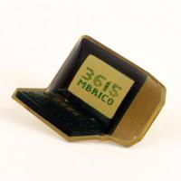 3615 Mbrico Pin