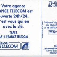 telecarte-3614FT-nochip-back.jpg