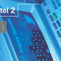 telecarte-minitel2-120--front.jpg