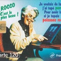 telecarte-le11-rocco120-front.jpg
