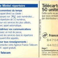 telecarte-minitel2-50-back.jpg