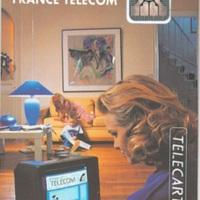 telecarte-3614FT-front.jpg
