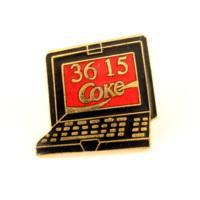 pin-3615-coke-IMG_0125.fullsize.jpg