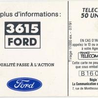 telecarte-3615ford2-back.jpg