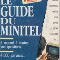 le-guide-du-minitel-1988-front.png