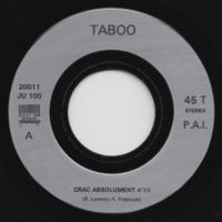 taboo-crac-label-a-fullsize.png