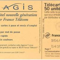 telecarte-magiswhite-back.jpg