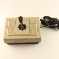 thomson-joystick-0560.fullsize.jpg