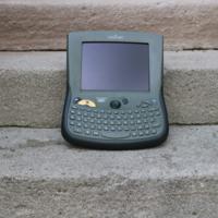 alcatel-web-touch-easy-0480.fullsize.jpg